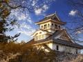 Nagahama, Japan Museum of History