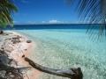 French Polynesia - Tuamotu