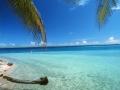 French Polynesia - Marquises islands - Ua Pou