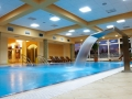 Swimming Pool - Relaxation Area