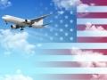 Airplane USA
